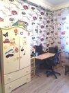 Балашиха, 3-х комнатная квартира, ул. Флерова д.2/3, 5390000 руб.