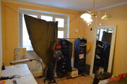 Лобня, 3-х комнатная квартира, Лобненский бульвар д.5, 6500000 руб.