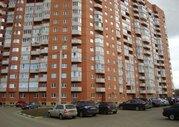 Дмитров, 1-но комнатная квартира, ул. Космонавтов д.56, 3700000 руб.