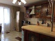 Раменское, 2-х комнатная квартира, ул. Дергаевская д.36, 6700000 руб.