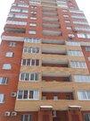 Продается однокомнатная квартира в Люберцах