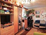 Егорьевск, 1-но комнатная квартира, 2-й мкр. д.39, 1200000 руб.