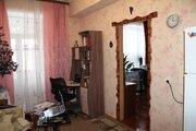 Егорьевск, 3-х комнатная квартира, Ленина пр-кт. д.2, 2850000 руб.