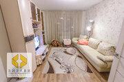Звенигород, 1-но комнатная квартира, мкр Супонево д.3а, 3000000 руб.