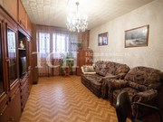 Королев, 3-х комнатная квартира, ул. Мичурина д.21, 5800000 руб.