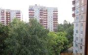 Жуковский, 1-но комнатная квартира, ул. Гринчика д.4, 3100000 руб.