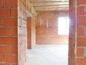 Качественный кирпичный дом 355 м2 Калужское шоссе 27 км, 20930000 руб.