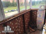 Дмитров, 3-х комнатная квартира, ул. Архитектора В.В. Белоброва д.11, 5300000 руб.