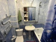Жуковский, 1-но комнатная квартира, Циолковского наб. д.26 к19, 3100000 руб.