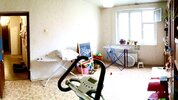 Москва, 3-х комнатная квартира, ул. Верхние Поля д.35 к2, 12000000 руб.