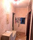 Королев, 2-х комнатная квартира, ул. Пионерская д.43, 3900000 руб.