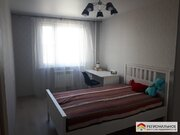 Балашиха, 2-х комнатная квартира, ул. Трубецкая д.110, 5750000 руб.