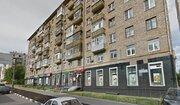 Торговое помещение 470кв.м. м. Автозаводская, 15319 руб.