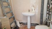 Продается 1 комнатная квартира г. Щелково микрорайон Богородский дом 1