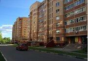 Пушкино, 2-х комнатная квартира, герцена д.30 к2, 3200000 руб.