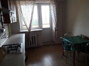 Домодедово, 1-но комнатная квартира, Кирова д.7 к1, 4600000 руб.