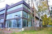 Продается здание 1745 кв.м, Одинцовский р-н, д.Жуковка, 456157600 руб.