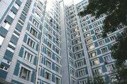 Москва, 3-х комнатная квартира, Рублевское ш. д.32, 14500000 руб.