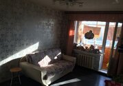 2 комнатная квартира 51 кв.м. в г.Жуковский, ул.Баженова д.17