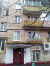 Квартира на Минской