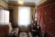 Егорьевск, 3-х комнатная квартира, Сиреневый пер. д.3, 1700000 руб.