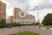 Одинцово, 2-х комнатная квартира, ул. Говорова д.30, 6500000 руб.