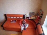 Москва, 1-но комнатная квартира, ул. Генерала Тюленева д.37, 6300000 руб.