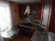 Киевский, 2-х комнатная квартира,  д.24, 25000 руб.