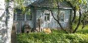 Продается земельный участок, 1300000 руб.