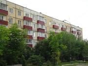Продается квартира, Чехов, 65м2