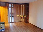 Солнечногорск, 1-но комнатная квартира, ул. Рекинцо-2 д.1, 2800000 руб.