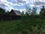 Продается земельный участок, Электроугли, 6 сот, 650000 руб.