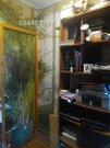Москва, 3-х комнатная квартира, ул. Наримановская д.22к1, 9950000 руб.