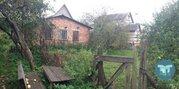 Продается дом в Новой Москве., 7000000 руб.