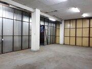 Сдается производственное помещение 80 кв.м., 5400 руб.