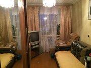Краснозаводск, 3-х комнатная квартира, ул. Театральная д.6, 2400000 руб.