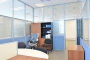 Офис на Каширке, 9500 руб.