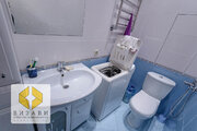 Звенигород, 2-х комнатная квартира, ул. Красная Гора д.1 к1, 8900000 руб.