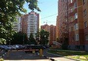 Люберцы, 2-х комнатная квартира, ул. Кирова д.3, 10000000 руб.
