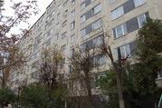 4-х комнатная квартира в центре города Серпухова, по улице пр. Мишина.