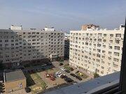 Коломна, 2-х комнатная квартира, ул. Гагарина д.7Б, 4000000 руб.