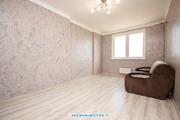 Продажа двухкомнатной квартиры в ЖК Никольский