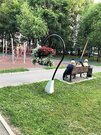 Москва, 2-х комнатная квартира, ул. Генерала Антонова д.10, 7700000 руб.
