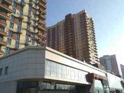Королев, 2-х комнатная квартира, ул. Пионерская д.13к1, 6790000 руб.