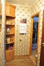 Наро-Фоминск, 2-х комнатная квартира, ул. Ленина д.27, 3100000 руб.