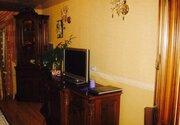 Селятино, 3-х комнатная квартира, Теннисный проезд д.41, 5800000 руб.