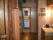 Продажа 3-х комнатной квартиры Лыткарино