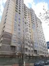 2-ком. квартира 65,95 м2 - 5.5 млн. рублей. 2 км. от мкада.