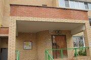 Нахабино, 2-х комнатная квартира, ул. Красноармейская д.52б, 5800000 руб.