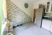 Звенигород, 2-х комнатная квартира, мкр Восточный д.11, 5800000 руб.